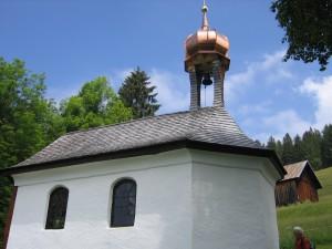 Oberrieder Kapelle2
